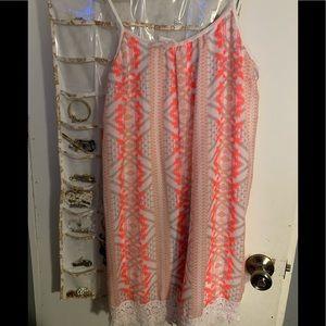 Dresses & Skirts - Summer dress, comfy